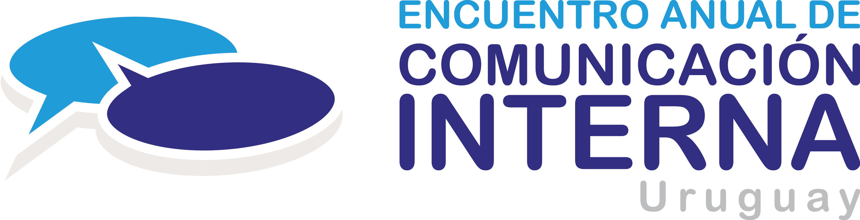 Comunicacion Interna 2015